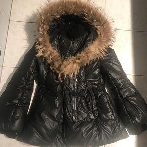 Mackage Coat Down Small